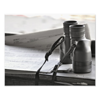 Herramientas del comercio fotografía