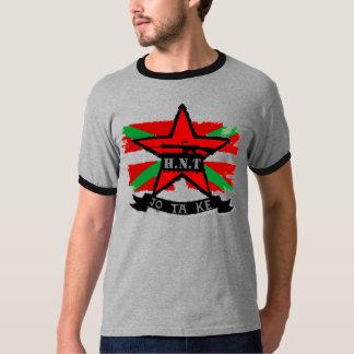 HERRI NORTE TALDEA T-Shirt