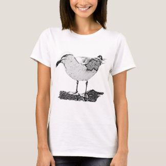 Herring Gull Shirt