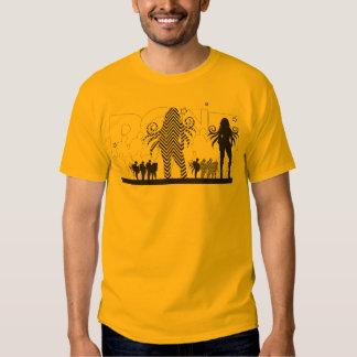 Herringbone 2 T-Shirt