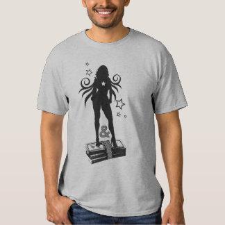 Herringbone 7 T-Shirt