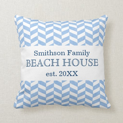 Inexpensive Beach Throw Pillows : Beach Themed Pillows, Beach Themed Throw Pillows