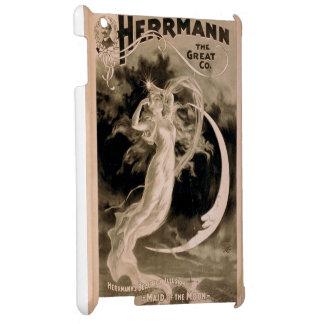 Herrmann iPad 2/3/4 Case Case For The iPad