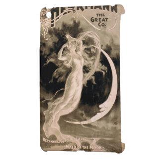 Herrmann iPad Mini Case