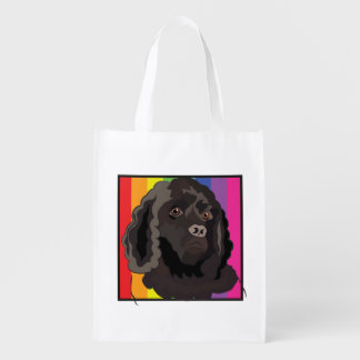 Hershey Grocery Bag