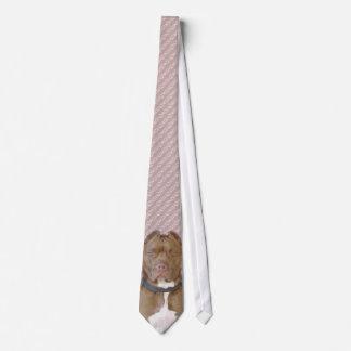 Hershey Tie