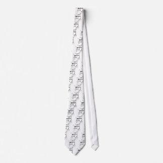 Hertas Corbata Personalizada