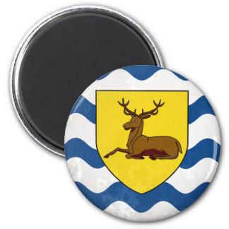 Hertfordshire Magnet
