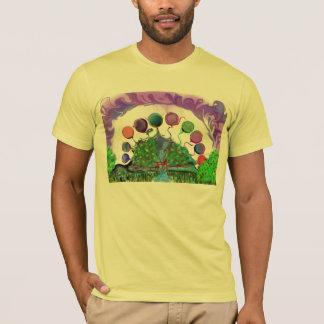 HERVEST2011 T-Shirt