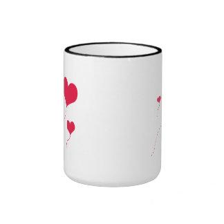 herzballons.ai coffee mugs
