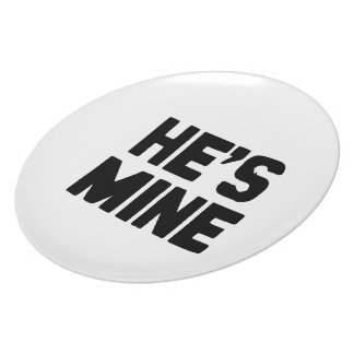 HE'S MINE -.png Plate