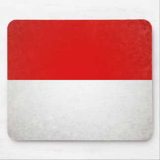Hesse Mouse Pad