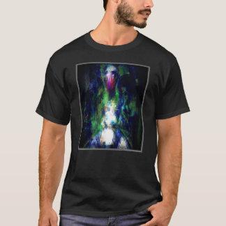 Hessen Lives T-Shirt