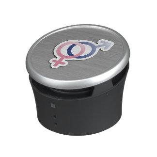 HETERO LOVE SYMBOLS -.png Speaker