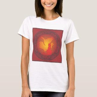 Hetero Pride II T-Shirt