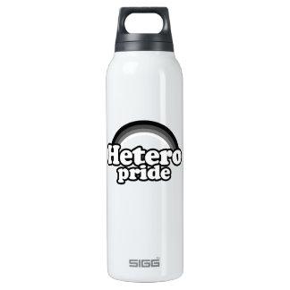 Hetero Pride SIGG Thermo 0.5L Insulated Bottle