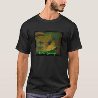 Heterochromis multidens T-Shirt