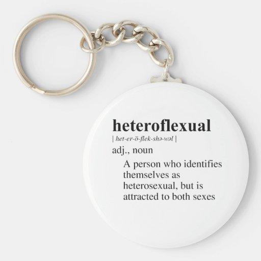 HETEROFLEXUAL LLAVEROS PERSONALIZADOS
