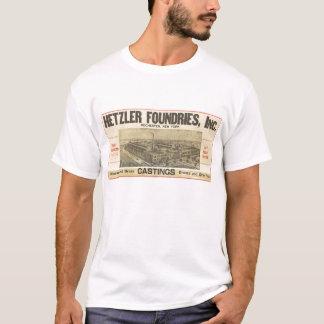 hetzler T-Shirt