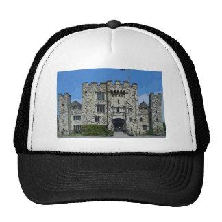 Hever Castle Trucker Hats