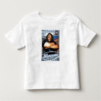 HEVEWAE MR DMV KIDS T-Shirt