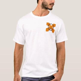 Hex skull T-Shirt