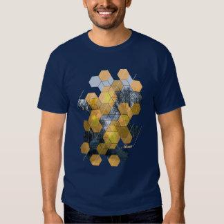 Hex Tee Shirt
