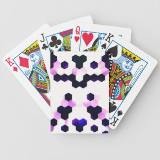 Hexa Playing Cards
