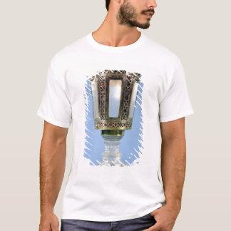 Hexagonal cup T-Shirt