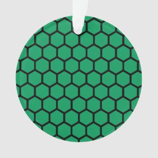 Hexágono esmeralda 4