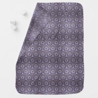 Hextroika Swaddle Blanket