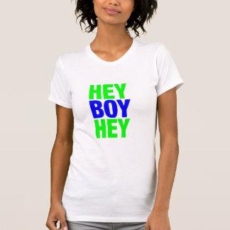 hey boy hey T-Shirt