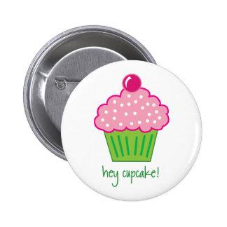 hey cupcake! button
