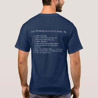 Hey Deja Vu Deja Vu T-Shirt