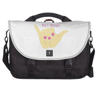 Hey Dude Bags For Laptop