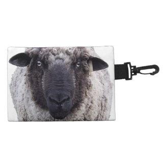 Hey Ewe Accessories Bag