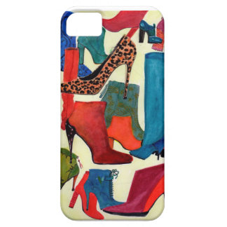 Hey Girls, need a new pair - I PHONE CASE iPhone 5 Case