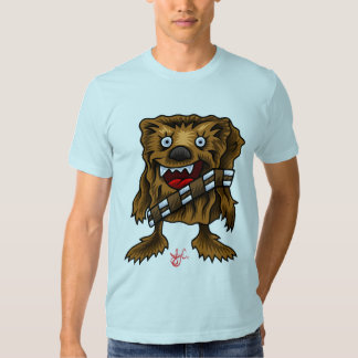 Hey Guys!!! T-shirt