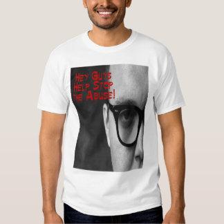 Hey Guys T-Shirt