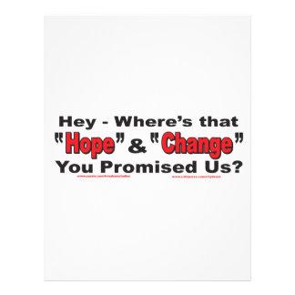 Hey---Hope-and-Change Letterhead