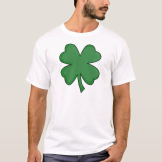 Hey Irish Sham-rock! T-Shirt