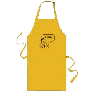 HEY PRINCESS - GET ME A BEER T-shirt Aprons