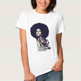 Hey Sister - Soul Sister - Light Shirt
