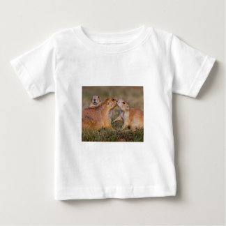 Hey, Where's My Sugar? Infant T-shirt