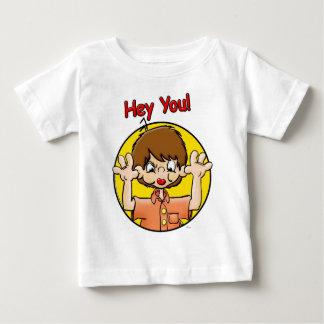 Hey You! T Shirt