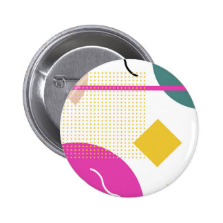 Heya! Button Badge
