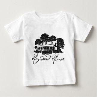 Heyward House Baby T-Shirt