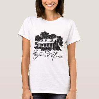 Heyward House T-Shirt