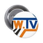 HeyWhatEver TV Pin