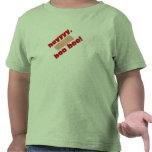 heyyyy, metida de pata camisetas
